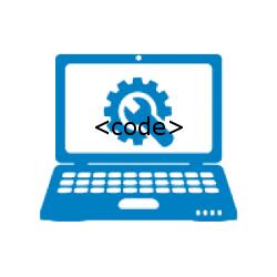 Systemy IT i programowanie