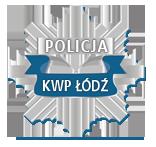 Dostarczyliśmy drukarki dla Komendy Wojewódzkiej Policji w Łodzi