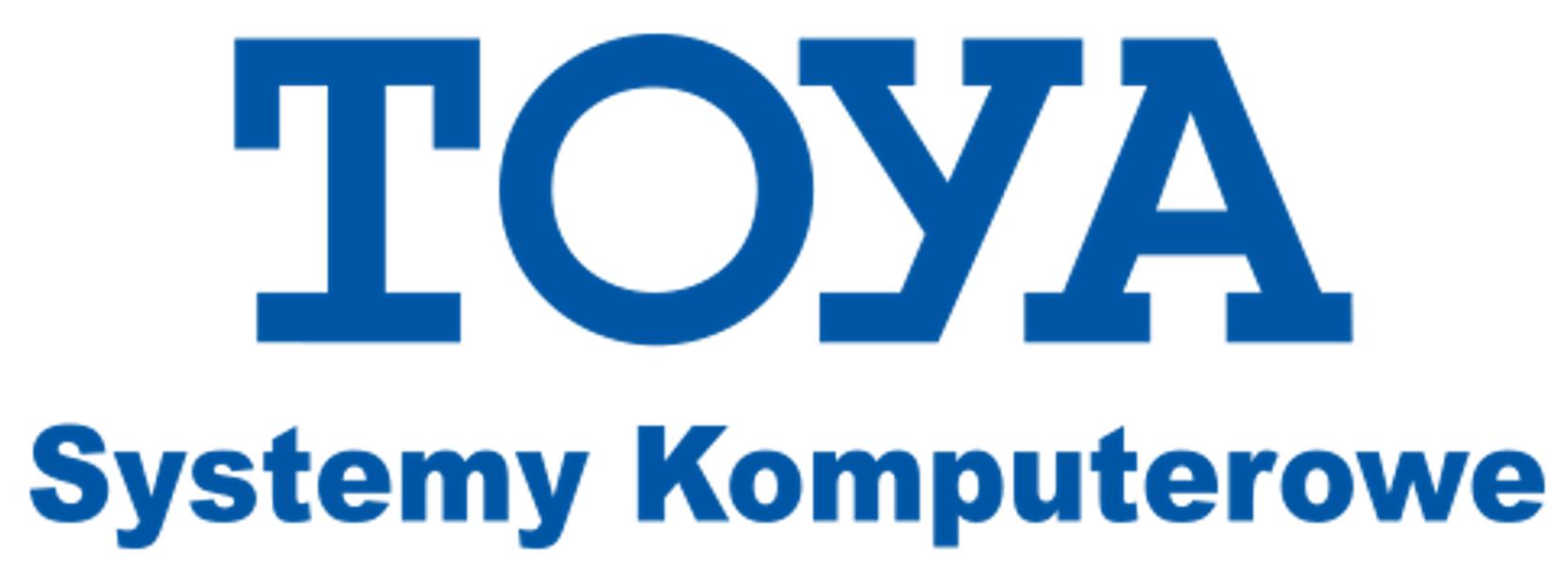 TOYA Systemy Komputerowe
