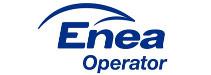 Dostarczyliśmy specjalistyczny sprzęt informatyczny dla ENEA Operator Sp. z o.o.