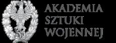 Dostarczyliśmy sprzęt dla Akademii Sztuki Wojennej w Warszawie