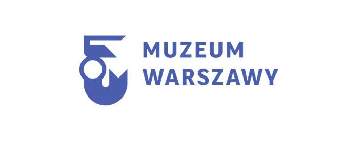 Zrealizowaliśmy dostawę tabletów dla Muzeum Warszawy