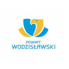 Dostarczyliśmy tablety dla Powiatu Wodzisławskiego